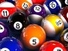 Pool Balls wallpaper