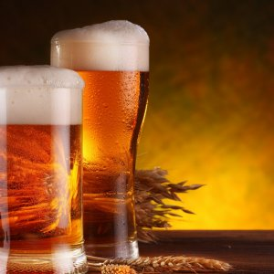 Beer Mug wallpaper