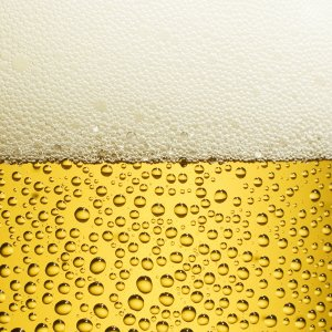 Beer Time wallpaper
