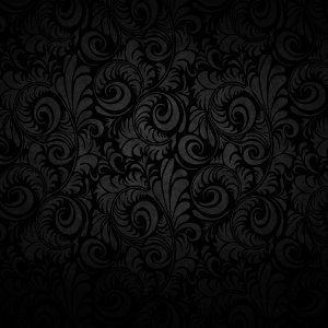 Nice Black wallpaper
